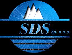 SDS Mielec